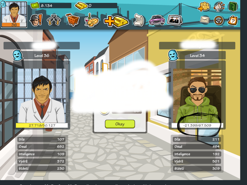 screenx2 Goodgame Mafia